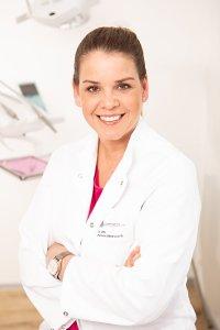 Dr Patricia Babanejad Praxis Krems