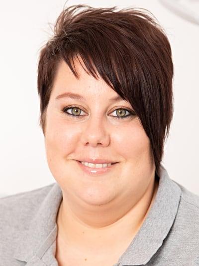 Theresa Zeininger Zahnarzt Praxis Krems