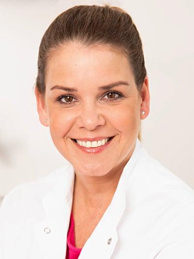 dr patricia babanejad parodontologin krems